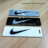 Plaques en acrylique personnalisé nom, l'acrylique Logo Logo d'affichage, les plaques en acrylique
