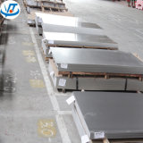 Plaque en acier inoxydable SUS304 Plaque en acier inoxydable 316 épaisseur 3mm