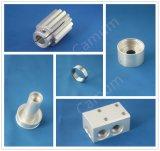 Дозатор с высокой точностью часть станка используются в медицинских и бытовых приборов