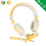 Fones de ouvido estéreo de borracha auriculares auscultadores de qualidade comentários bons auscultadores