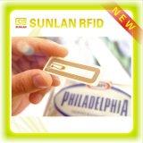 공장 Price RFID Tags 125kHz Sticker