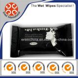 Wipes перевозчика состава глаз Wipes перевозчика состава влажные