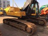Escavatore utilizzato di Volvo Ec240blc, escavatore Ec240blc di Volvo
