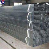 [500إكس500إكس20] فولاذ مربّع أنابيب