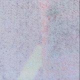 tovagliolo di spiaggia stampato di Microfiber della stella di gioco del calcio di 100cmx180cm