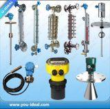 액높이 계기를 뜨는 연료 또는 물 또는 기름 또는 액높이 측정하 수준 표시기 공