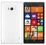Первоначально открынный приведенный мобильный телефон клетки Lumia 930 для Nokai