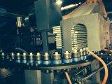 Machine de moulage par soufflage entièrement automatique