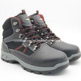 中国の安い卸し売り安全靴