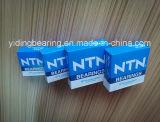 Rifornimento NTN originale NSK Koyo Timken che sopporta 32234