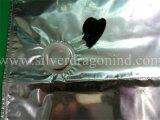 Grande sacchetto di alluminio asettico in casella, per spremuta/acqua/sacchetto di spirito