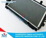 Suzuki Auto Radiador de aluminio del coche para el sistema de enfriamiento