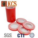 仕事域の顧客用アクリルの泡テープSimlar 3m Vhbテープ