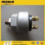 Sensor 4120000760 de la presión de Sdlg para el cargador LG936 de la rueda de Sdlg
