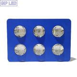 L'ÉPI supérieur LED élèvent 126W léger 504W 756W 1008W