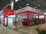 طبّيّ بخار معقّم من الصين