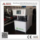 CNC UPVC/PVC Windows 문을%s 코너 청소 기계