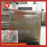 Fabriek van het Dehydratatietoestel van de Machine van de Radijs van de raap de Droge Plantaardige