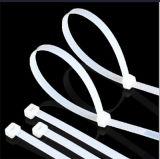ケーブルのタイのための一般目的Nylon66