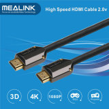 4k flaches HDMI 2.0 Kabel