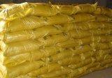Het hoge Chloride PAC van het Poly-aluminium van de Basiciteit voor de Chemische producten van Decoloring van het Water