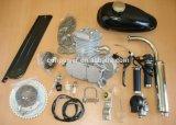 Cdh motorisierte Anfall-Bewegungsinstallationssatz-Benzin-Motor-Installationssatz des Fahrrad-Motor-48cc 2 für Fahrrad-Motor-Installationssätze