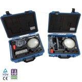 Strumenti di indagine professionale della ricevente di Foif A30 GPS Rtk Gnss (A30)