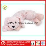 Cama de lavanda Microwaveable cerdo animal más cálidas cuello almohada