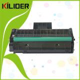 Unità di timpano compatibile del cemento Portland comune di Ricoh Sp200 della m/c del laser della stampante calda