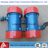 The Vibrating Screen Used Electric Vibration Motor