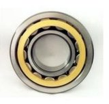 Zylinderförmiges Nj210 Rollenlager SKF NTN (NJ211, NJ212,)