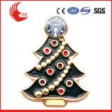 Значок эмали полного цвета продукции Zhongshan профессиональный