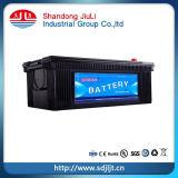Batteria libera del camion di manutenzione automatica del dispositivo d'avviamento