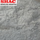 Grado blanco del óxido de aluminio F400 Fepa