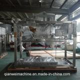 Llenador aséptico, máquina de rellenar aséptica con buena calidad y precio competitivo