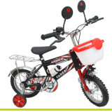Bicicleta das crianças do modelo do ciclo dos miúdos