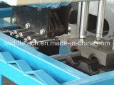 Maschine des Belüftung-Rohr-Belling/Socketing