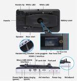 5.0 Inchhandheld VideoMagnifier