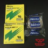 El Japón de cinta de teflón PTFE Nitoflon 973UL-S 0.13X25X10
