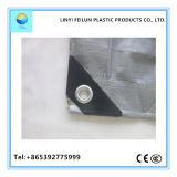 Qualitäts-niedriger Preis-Zelt-Plane-Hauptleitung der Mongolei-Markt