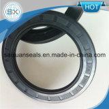 Guarnizioni placcate graduate standard del metallo per le aste cilindriche di rotazione