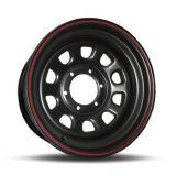 5 jx13 (4-100) обода колеса автомобиля