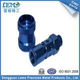 Pièces / composants usagés CNC haute précision (LM-1004A)