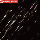 Revestido de color Prepainted Galvalume bobinas de acero laminado en frío (PPGI PPGL GI GI)