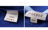 Phoebee Wholesale Men Girls Clothing para Primavera / Outono