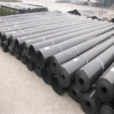 Standard ISO ASTM HDPE Geomembrane Lays Liner