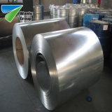 Dx52D Dach für Anzeigeinstrument des Gebäude-24 galvanisierte Stahlcode des ring-Blatt-HS