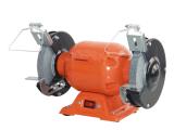 125mm 350W/550W de potencia útil amoladora de banco
