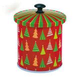 Maintenant concevoir Creative ronde Boîte de stockage de bureau pour les emballages alimentaires, 9 modèles et des milliers de styles de Can pour votre choix