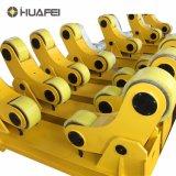 Machine van de Rotator van het Lassen van het Merk van Huafei de Automatische
